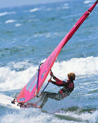 Wind-surfer-RF