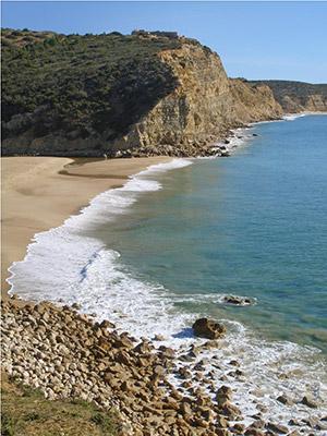 Boca-de-rio-beach-2