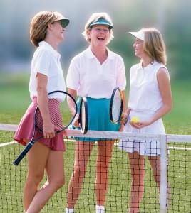 Comstock - Tennis Image RT copy