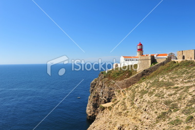Cape_St._Vincent