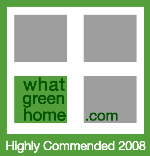 whatgreenhome.com