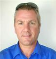Chris Ford - AlmaVerde Wellness Specialist