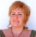 Lindsey Hanson - AlmaVerde Wellness Specialist