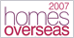 Home Overseas Award 2007