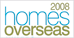 Home Overseas Award 2008