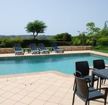 Villa Luz 63 - Pool & View to coastal hills