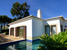 Villa Safira on Plot 134 of 506 m²